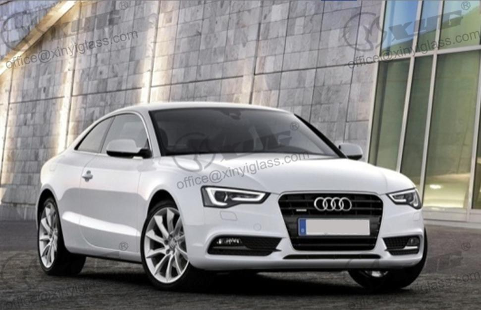 8592AGSGYMV1P # AUDI A5 COUPE (08-)