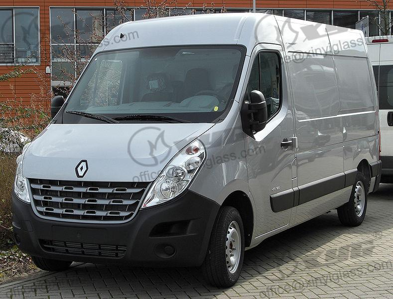 7281AGSBLV # OPEL MOVANO (10-)/RENAULT MASTER III(10-)/NISSAN NV400(11-)